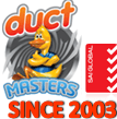 Duct Cleaning Masters